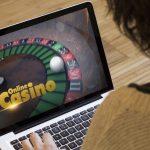 Hoe een account aanmaken bij een online casino