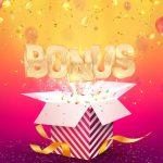 Staar je niet blind op de bonussen van een online casino!