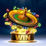 Wat is het beste casinospel voor beginners?